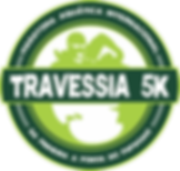 Travessia 5K - Logo.png