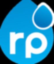 RP - Logo.png