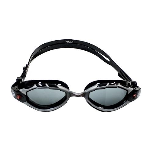 Óculos Polar - HammerHead