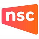 Logo NSC.png