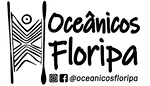 Logo Oceânicos Floripa.PNG