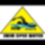 Logo Site SWO Floripa.png
