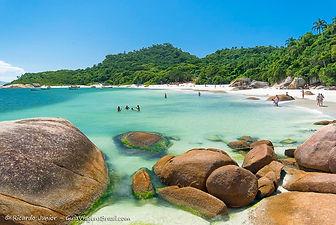 piscinas-naturais-da-ilha-do-campeche-SC