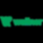 Logo Site Wallner.png