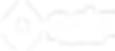 Logo PDA Branco.png