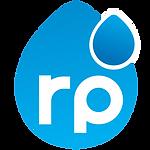 Logo Site - RP Sport Wear.png