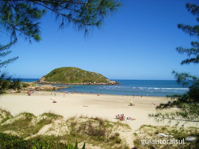 praia-da-vila-imbituba-2.jpg