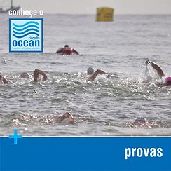 Conheça - Provas.png