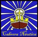 Logo Site Cabrera Náutica.jpeg