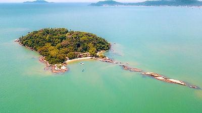 a-bela-ilha-do-frances.jpg