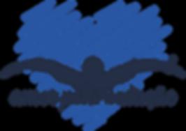Logo_Amor_pela_Natação.png