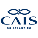 Logo_Site_-_Cais_do_Atlântico.png