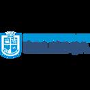 Logo Site - Prefeitura Palhoça.png