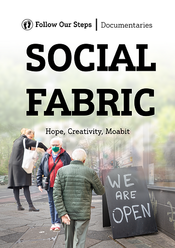 Social Fabric Trailer Poster v2.png