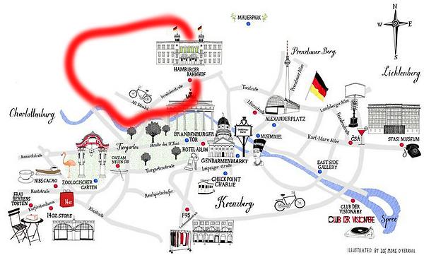 Berlin Map.png