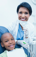 5 Tips to Manage Your Child's Dental Anxiety