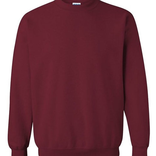 Gildan 18000 Heavy Blend™ Crewneck Sweatshirt