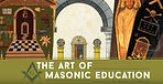 The Art of Masonic Ed.jpg