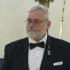 W⸫ Greg Matthaey