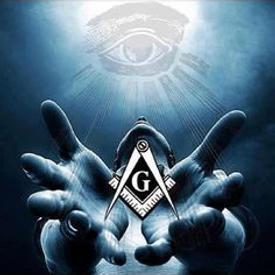 Secret History of the Free Masons ~ Full Documentary