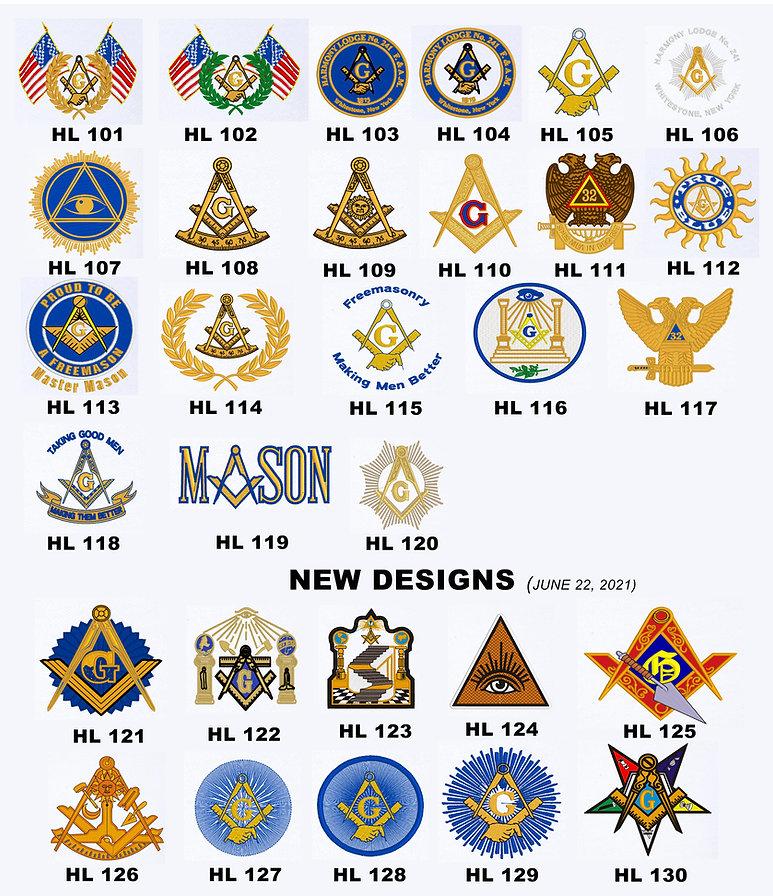 designs copy.jpg