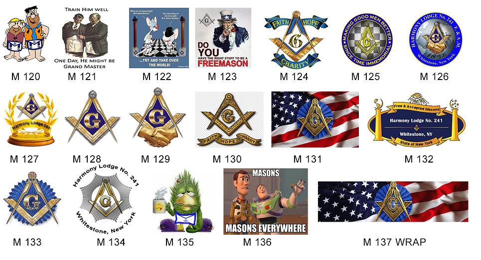 Mugs logos.jpg
