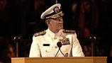 Admiral William H. McRaven.jpg