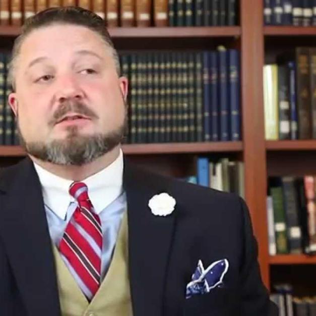 The Art of Masonic Education