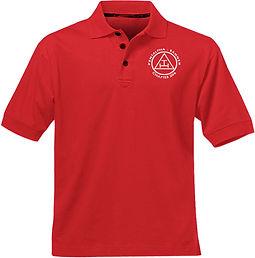 red tshirt PENTALPHA.jpg