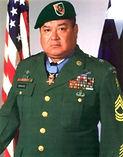 Master Sergeant Roy Benavidez.jpg