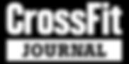 crossfit badge .png