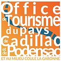 Logo Destination Garonne.png2.png