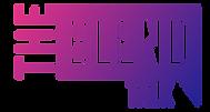 Logo-01[1] copy.png