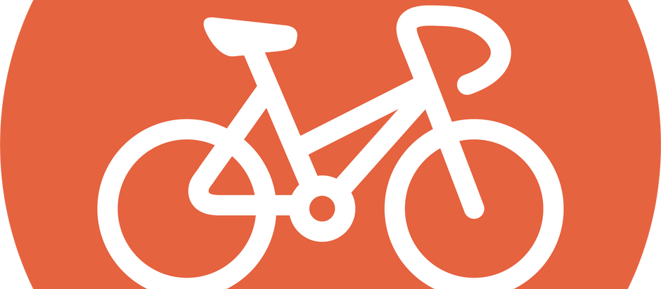 Cycle to School - sending bikes to The Gambia to help kids access education