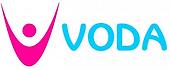 VODA logo.png