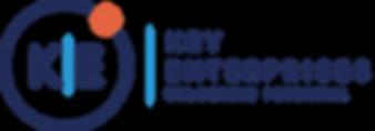 K|E Logo