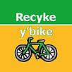 Recyke y bike.png
