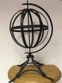 Spinning globe.jpeg