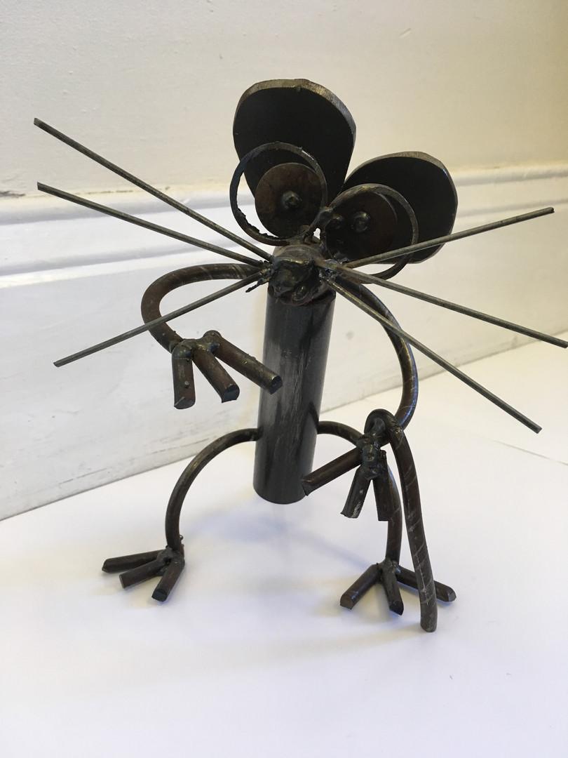 Walking stick mouse.jpeg