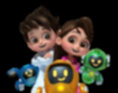 expo_mascot_YT_thumb.png