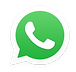 WhatsApp_Logo_1.png