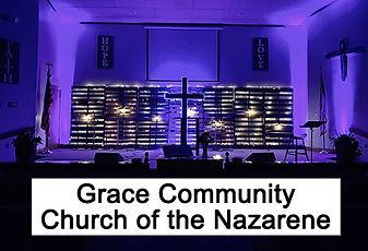 Grace Community.jpg