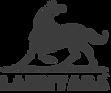 lammtara_logo.png