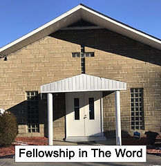 Fellowship in The Word.jpg