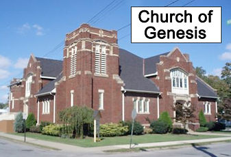 Church of Genesis.jpg