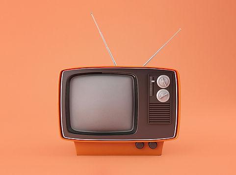 TV-2.jpg