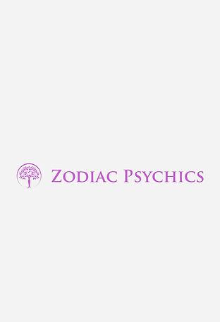 Zodiac Psychics.jpg