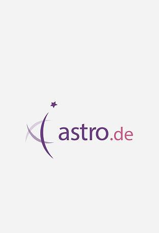 astro-2.jpg