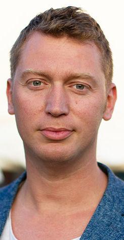 Sebastian Müller.jpg