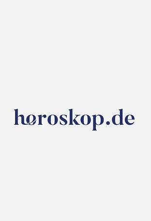 horoskop.de.jpg